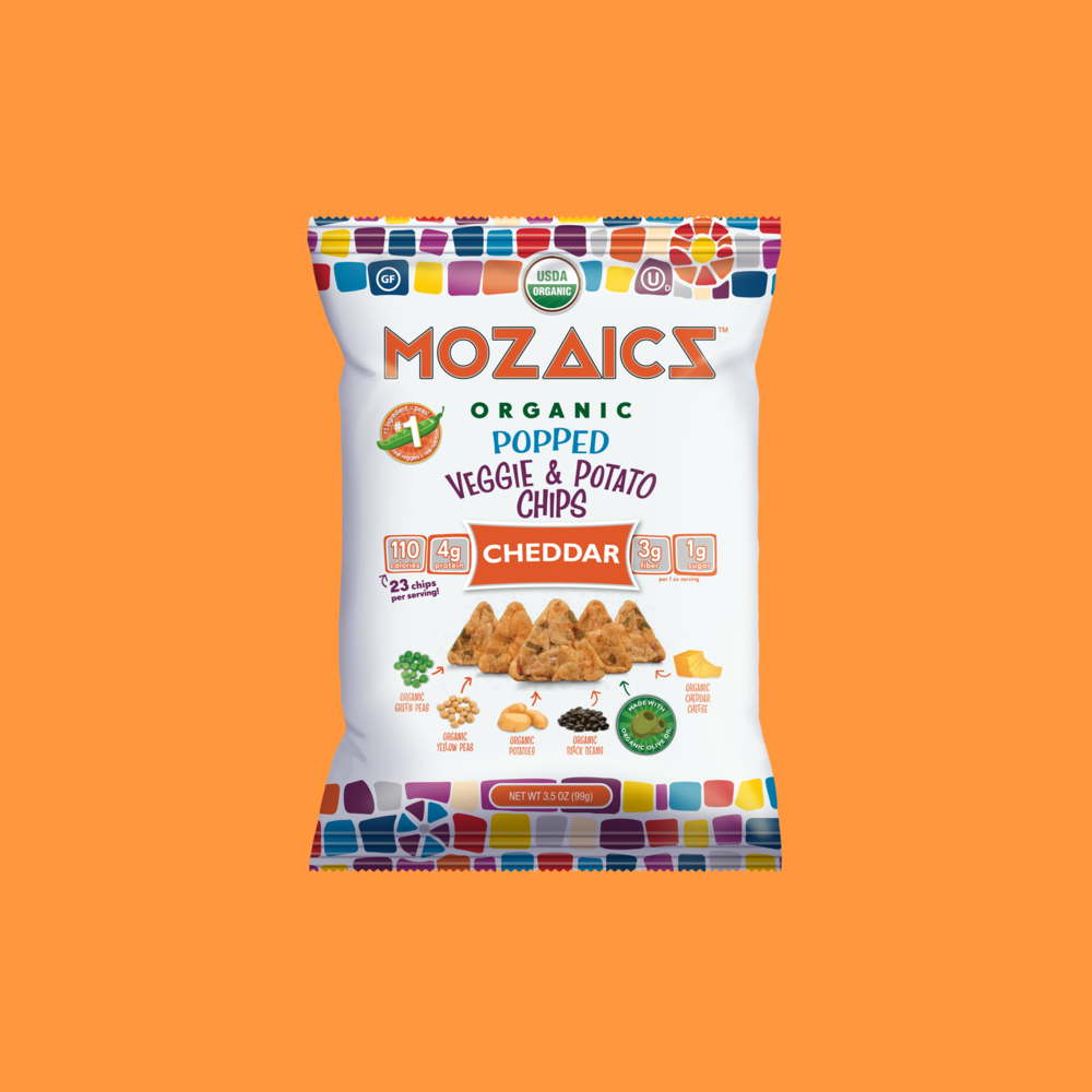 mozaic-cheddar-35oz-orange.png