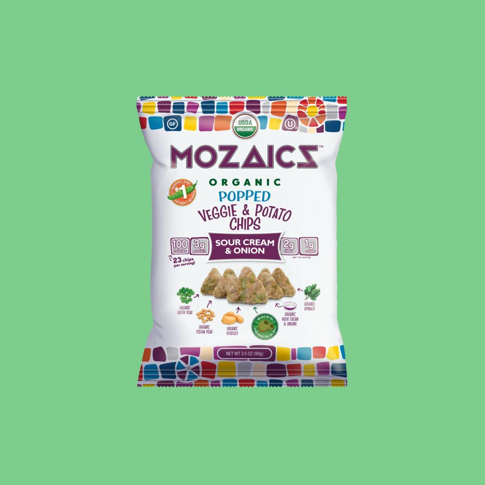 mozaic-SCO-35oz-green.png