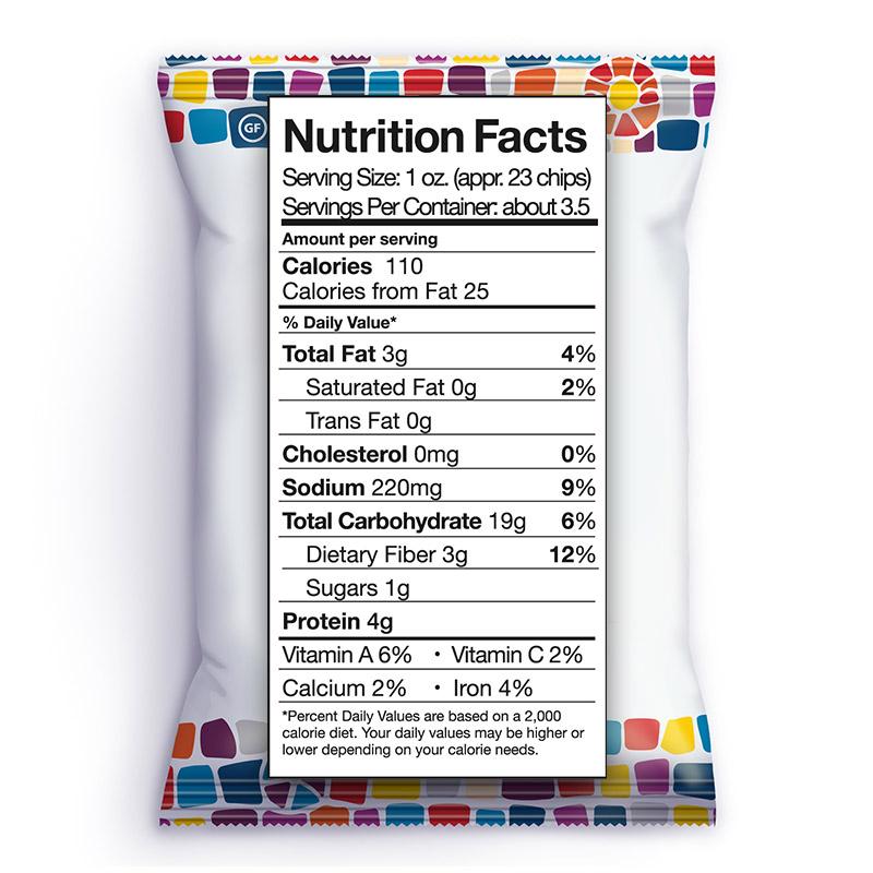 mozaics-cheddar-nutrition.jpg