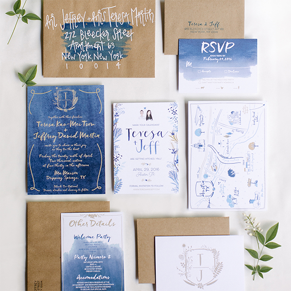 hillcountry_austin_wedding_design_planner_mamaison_blue.jpg
