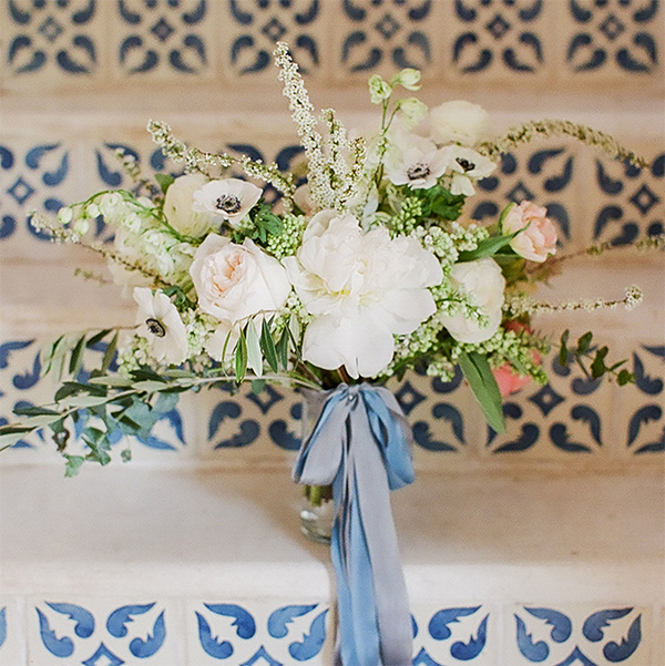 austin_wedding_design_planning_lesanmichele.jpg