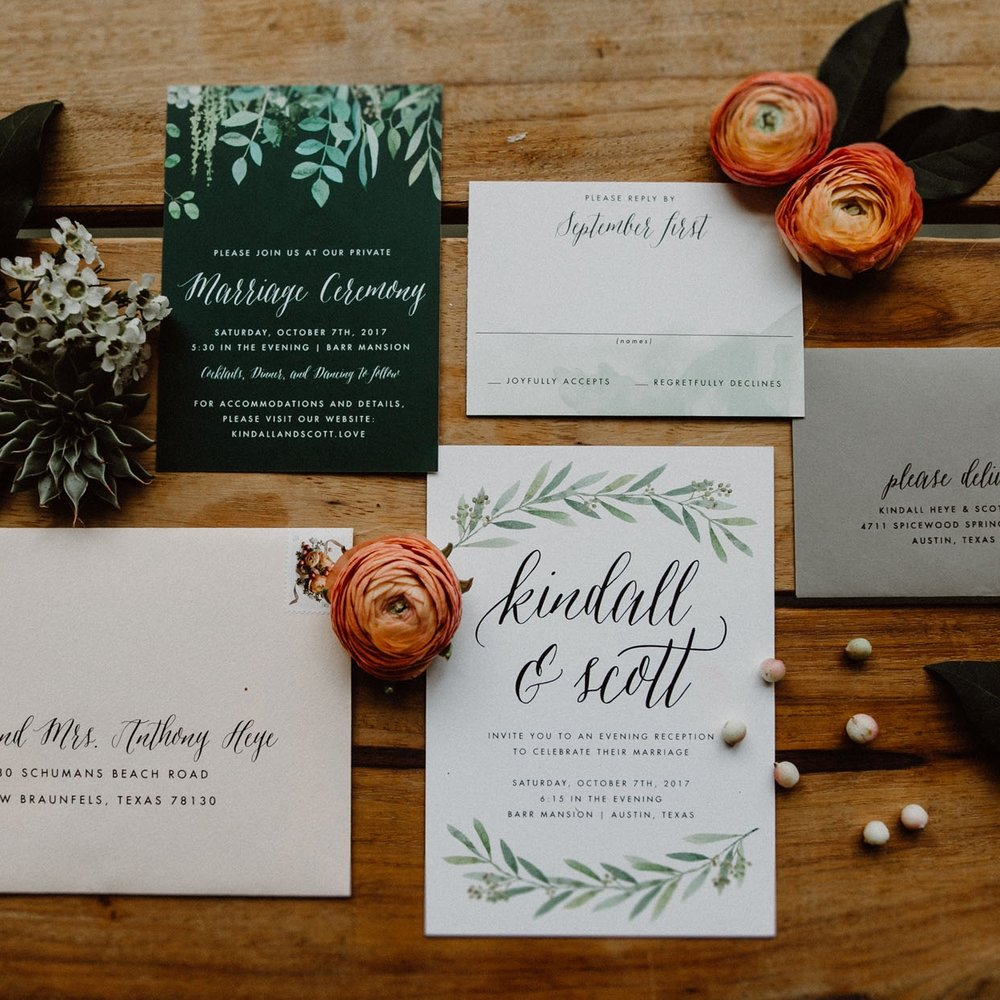 austin_wedding_planner_fall_wedding.jpg