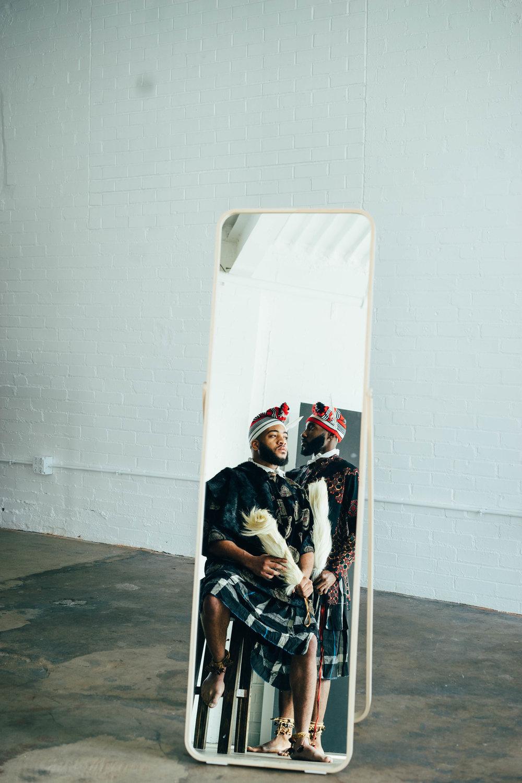 Prxnce&Obi-41.jpg