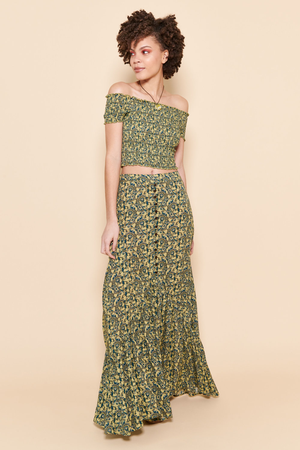61492-SkirtGreenPrinted-1356_551.jpg