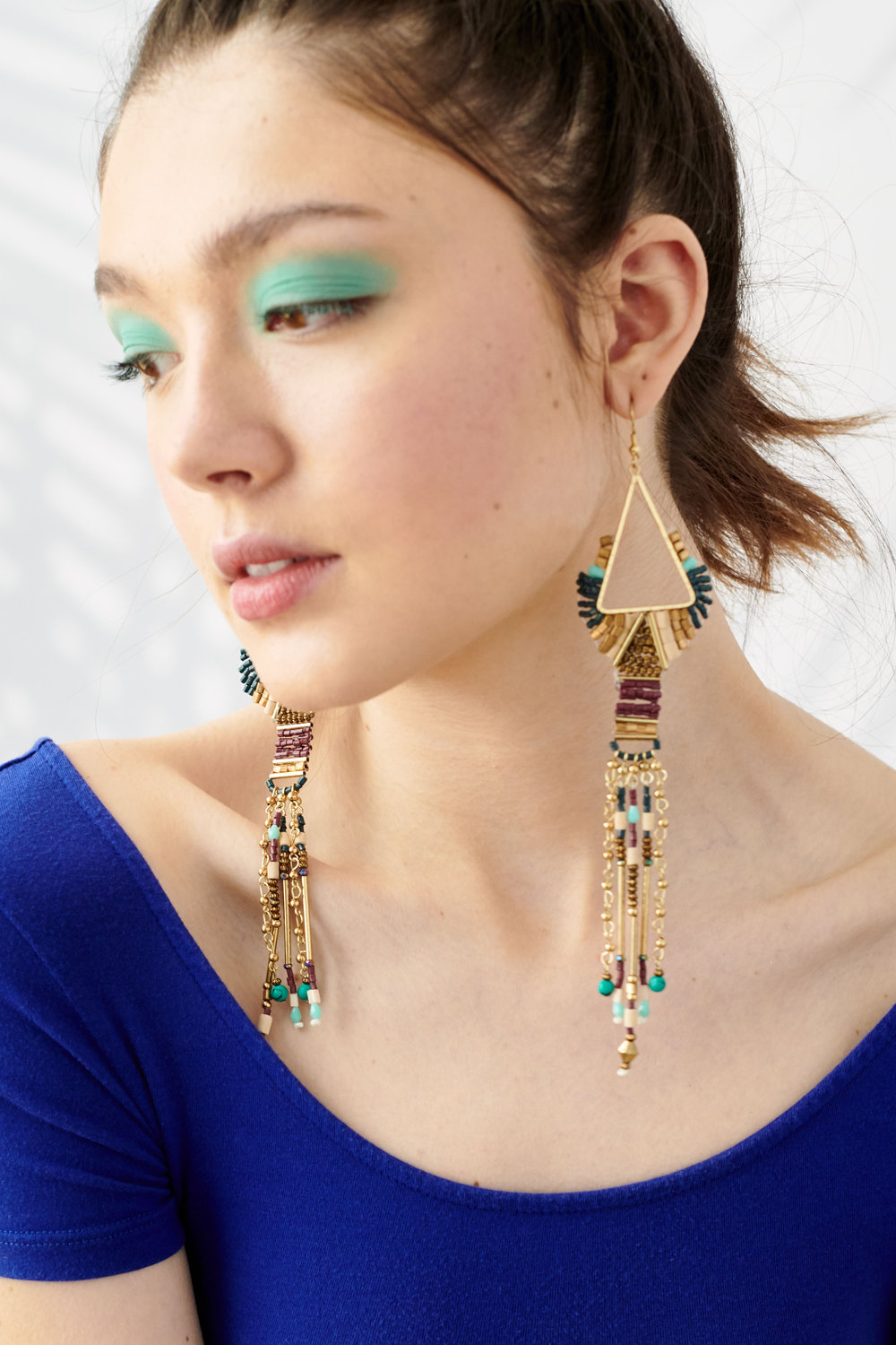 61907-EarringLongBeaded-2791_612.jpg