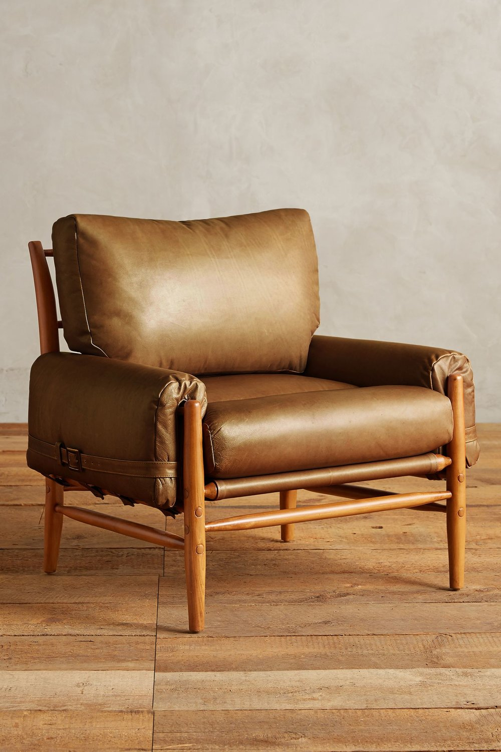 Rhys Chair from Anthropologie