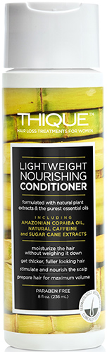 nourishing-conditioner_solo_sm.jpg