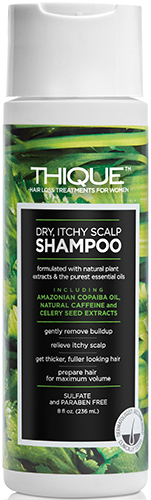 dandruff-shampoo_solo_sm.jpg