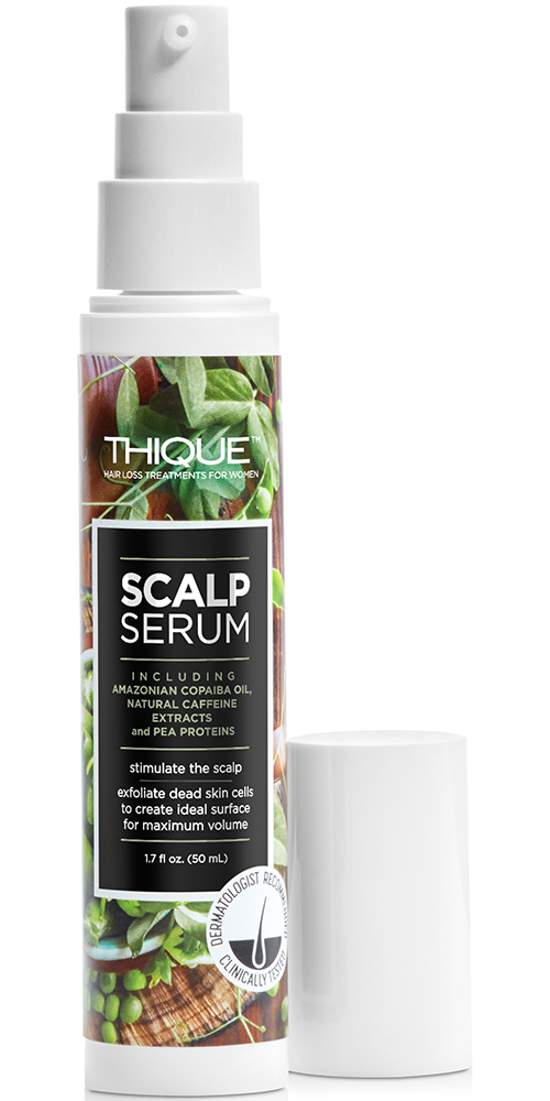 scalp-serum_solo.jpg