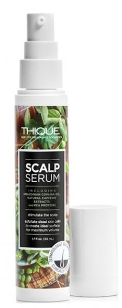 scalp-serum_solo_alt.jpg