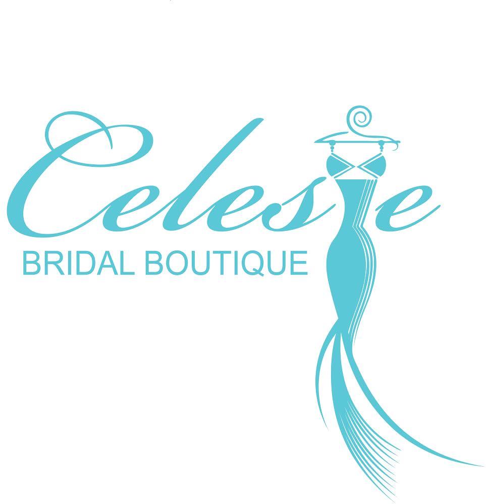 Celeste Bridal Logo.PNG