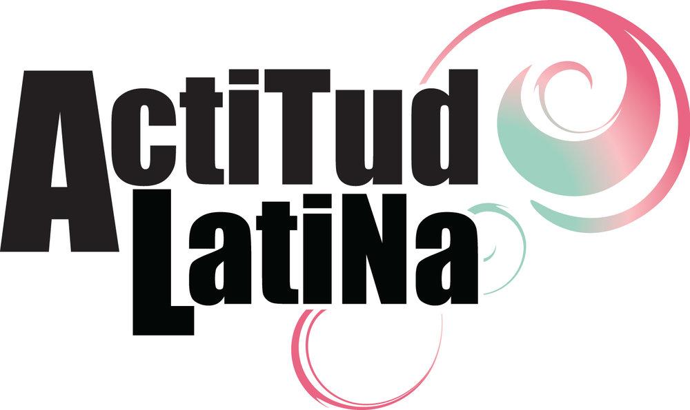 Actitud_Latina_Logo.jpg