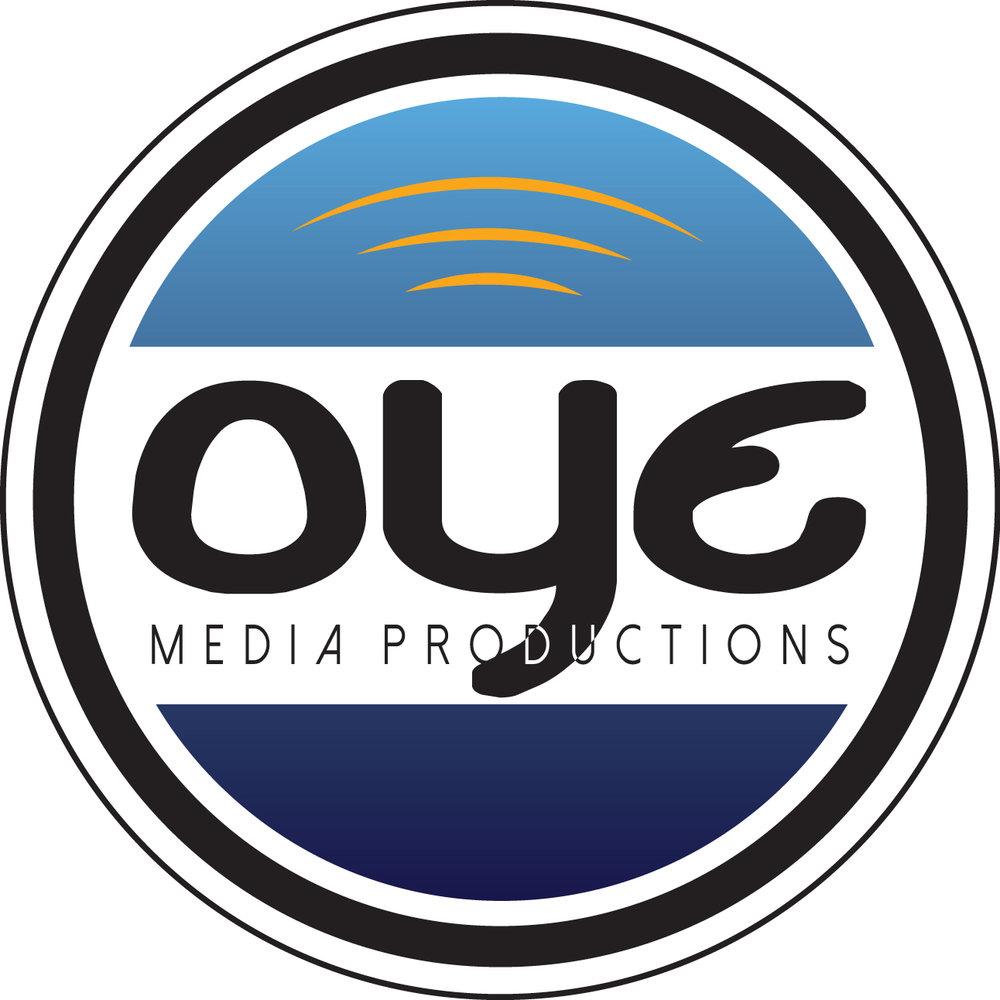 OYE-Logo.jpg
