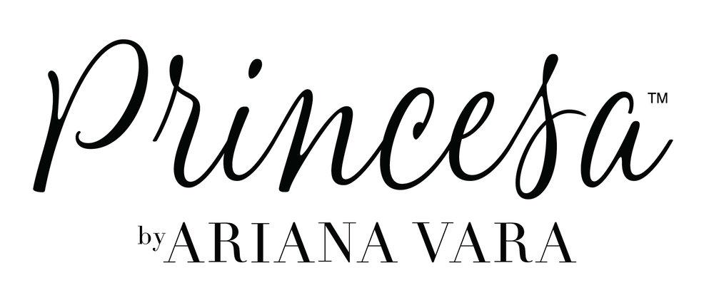 Princesa-by-Ariana-Vara-Logo-01 (1).jpg