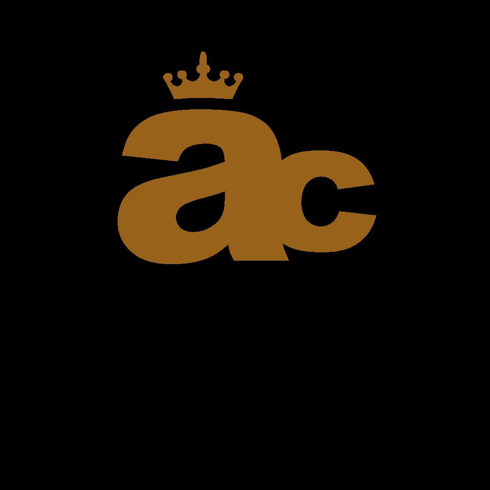 marca gráfica (america covarrubias).PNG