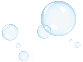 footer_bubbles.jpg
