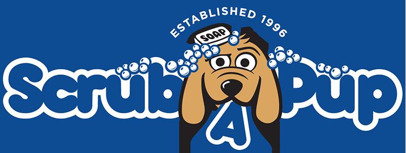 Scrub a pup dog wash solutioingenieria Choice Image