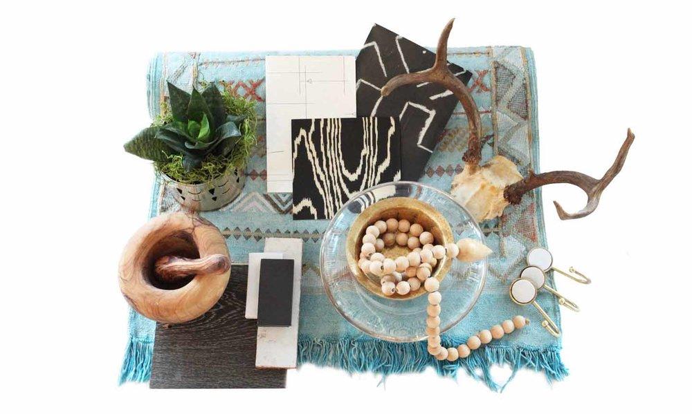 DESIGNSERVICES.ECCLECTICBOHO.HRLM.heirloomdecor.newportbeach.interiordesign.jpg