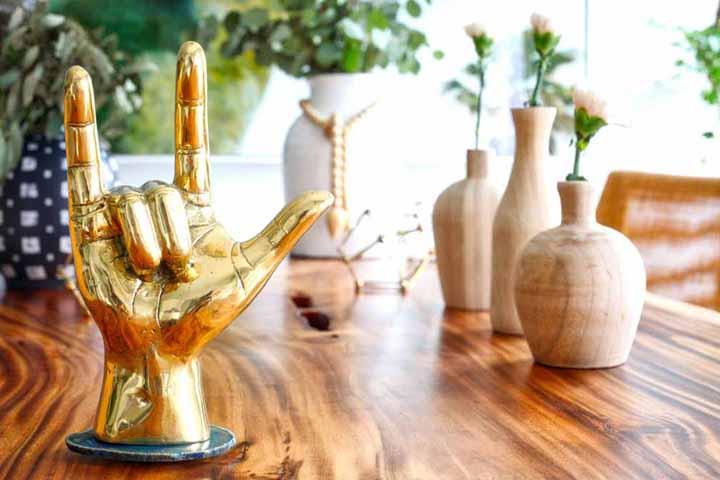 DECOR.brasshand.HRLM.InteriorDesigner..homegoods.heirloomdecor.newportbeach.interiordesign.jpg