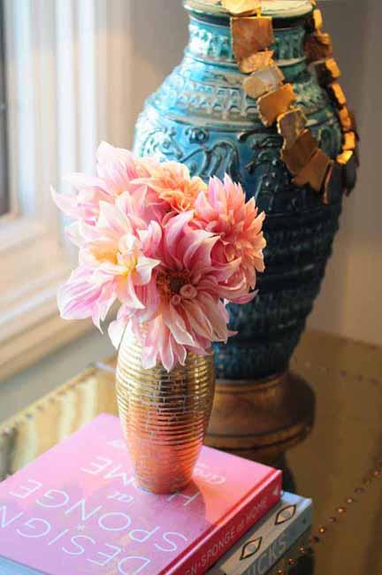 DECOR.pinkflowers.HRLM.InteriorDesigner..homegoods.heirloomdecor.newportbeach.interiordesign.jpg