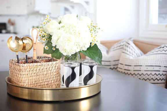 DECOR.whiteflowertray.HRLM.InteriorDesigner..homegoods.heirloomdecor.newportbeach.interiordesign.jpg