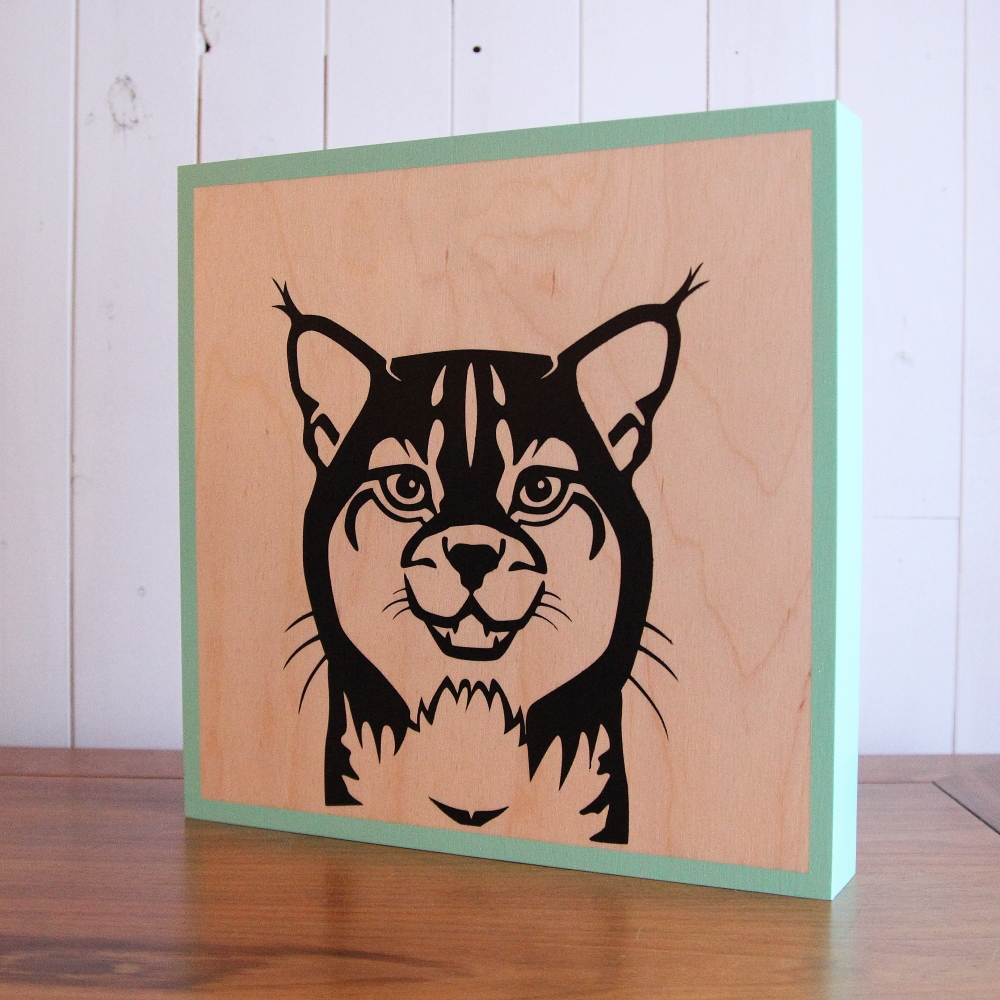 Wildlife_Lynx.JPG