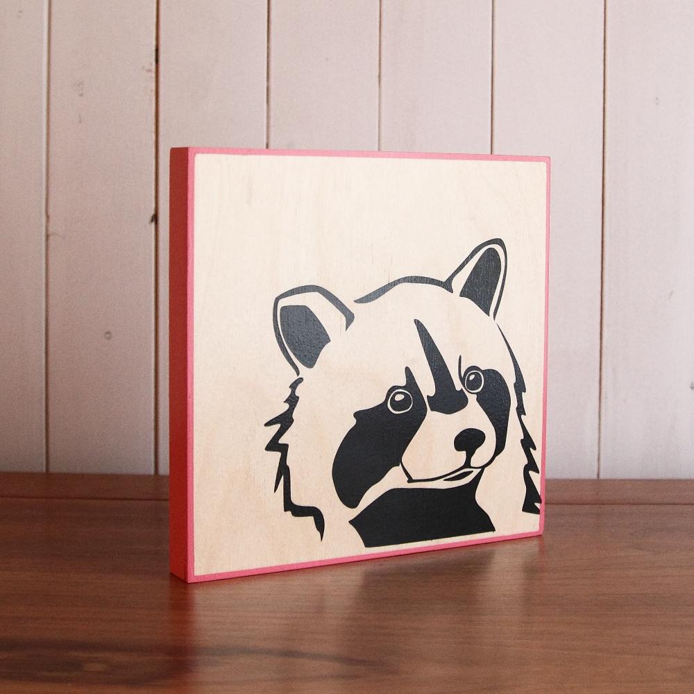 Wildlife_Raccoon.JPG