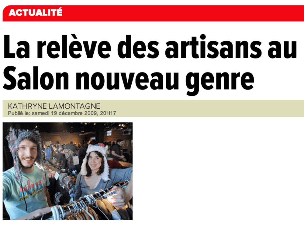 Journal_Quebec.png