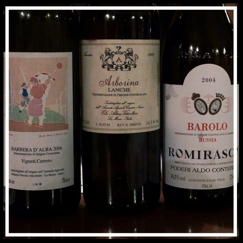 italian_wine croppped.jpg