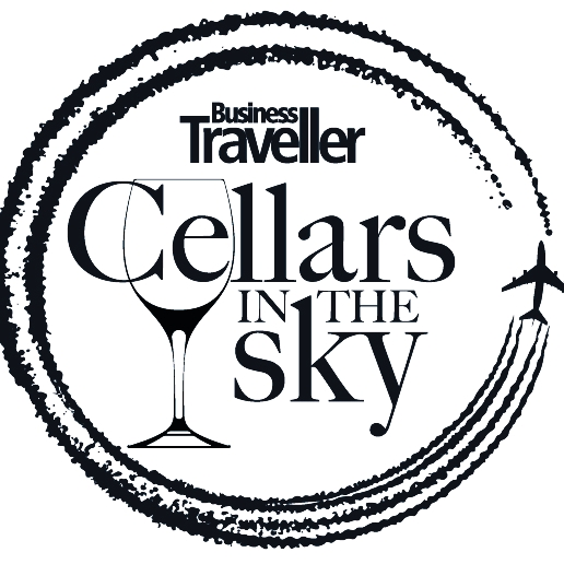 BT-CELLARS-LOGO.jpg