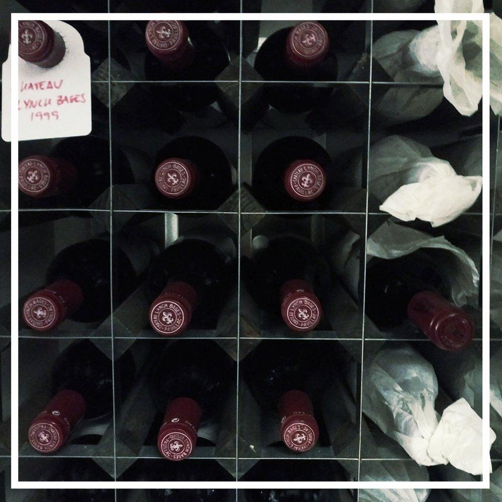 restaurant-wine-cellar.jpg