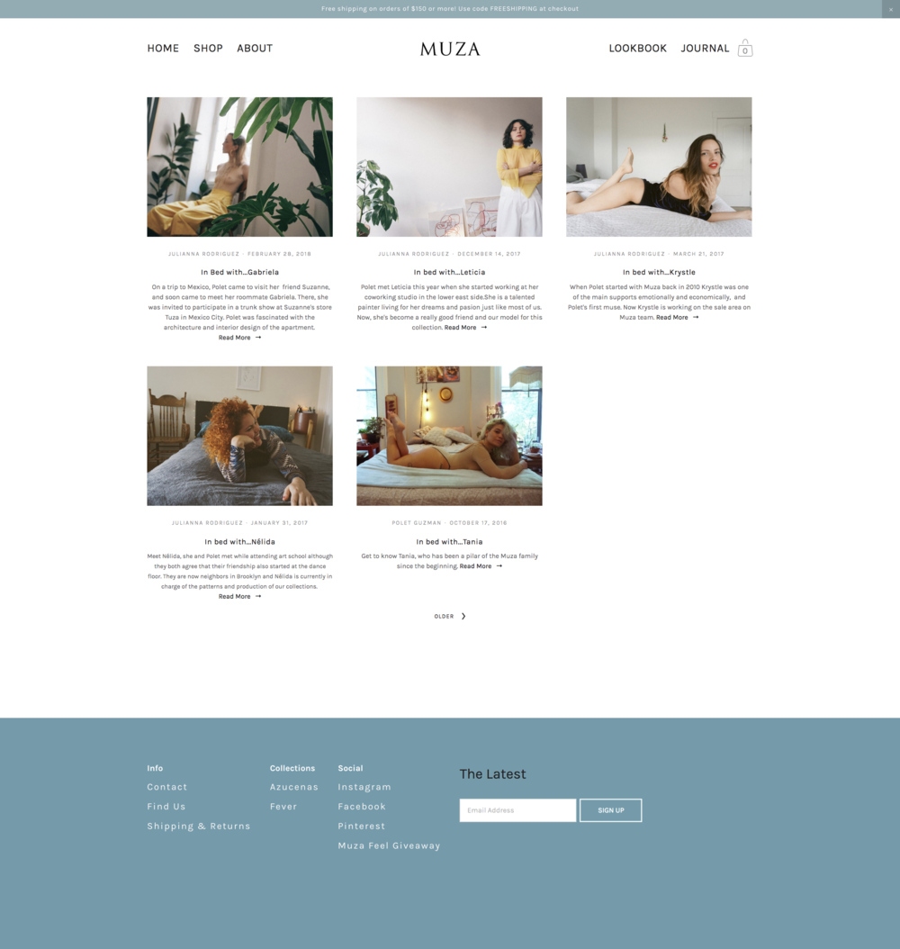 Muza blog page.png