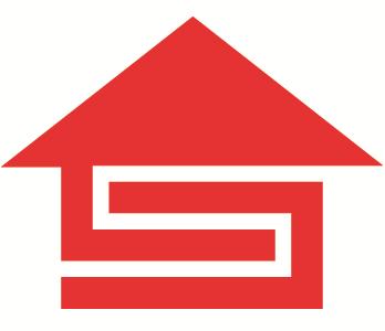 Supreme_Lending_Logo_03_27_17.png