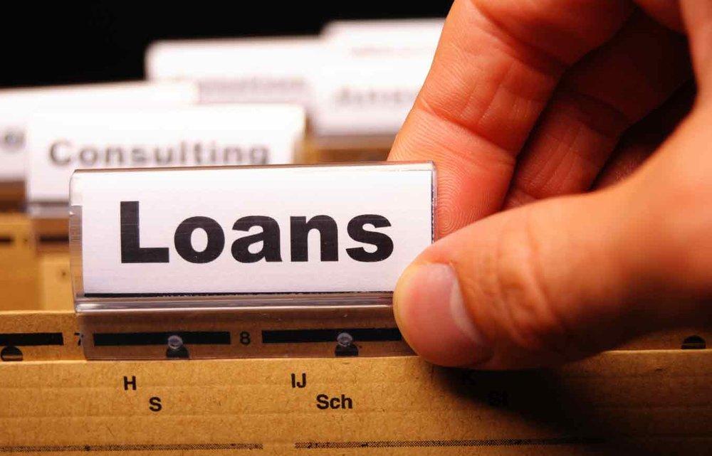 personal-loans-ts.jpg