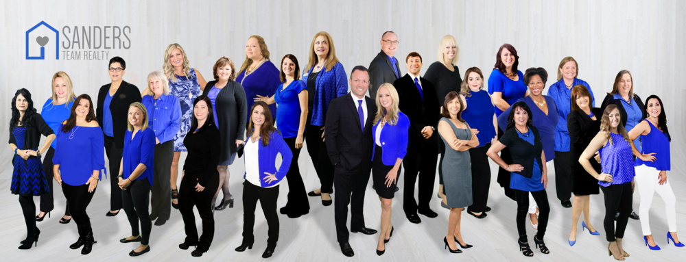 TEAMPHOTO1128.png