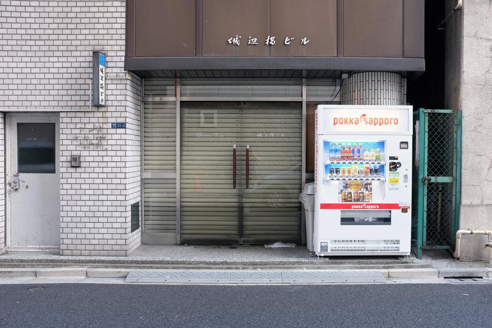japan_lkbkjpnec_14.jpg