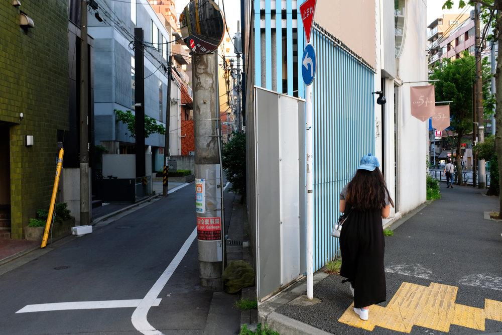 japan_lkbkjpnec_16.jpg