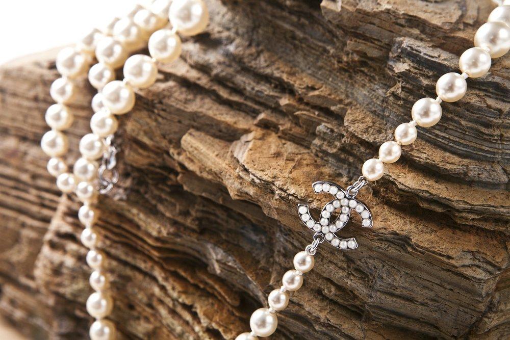 jewelry-420016_1920.jpg