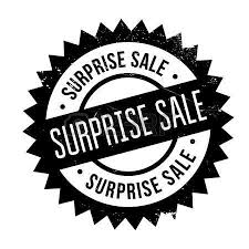 surprise sale.jpg