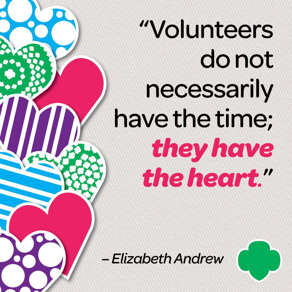 volunteer appreciation.png