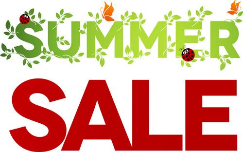 summer sale week 1.jpg