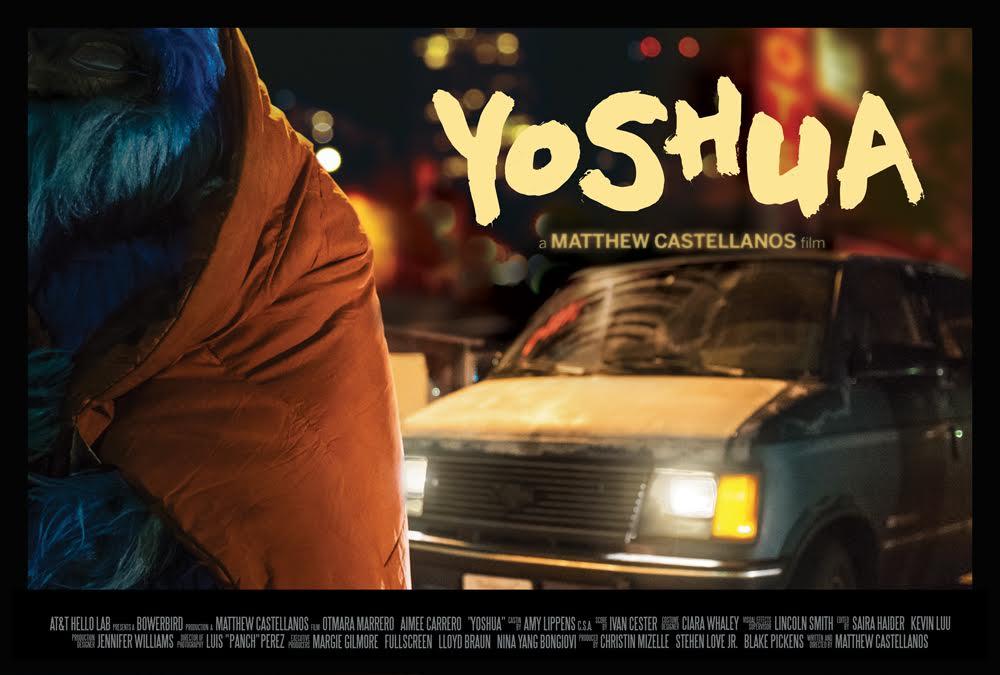 yoshua1.jpg