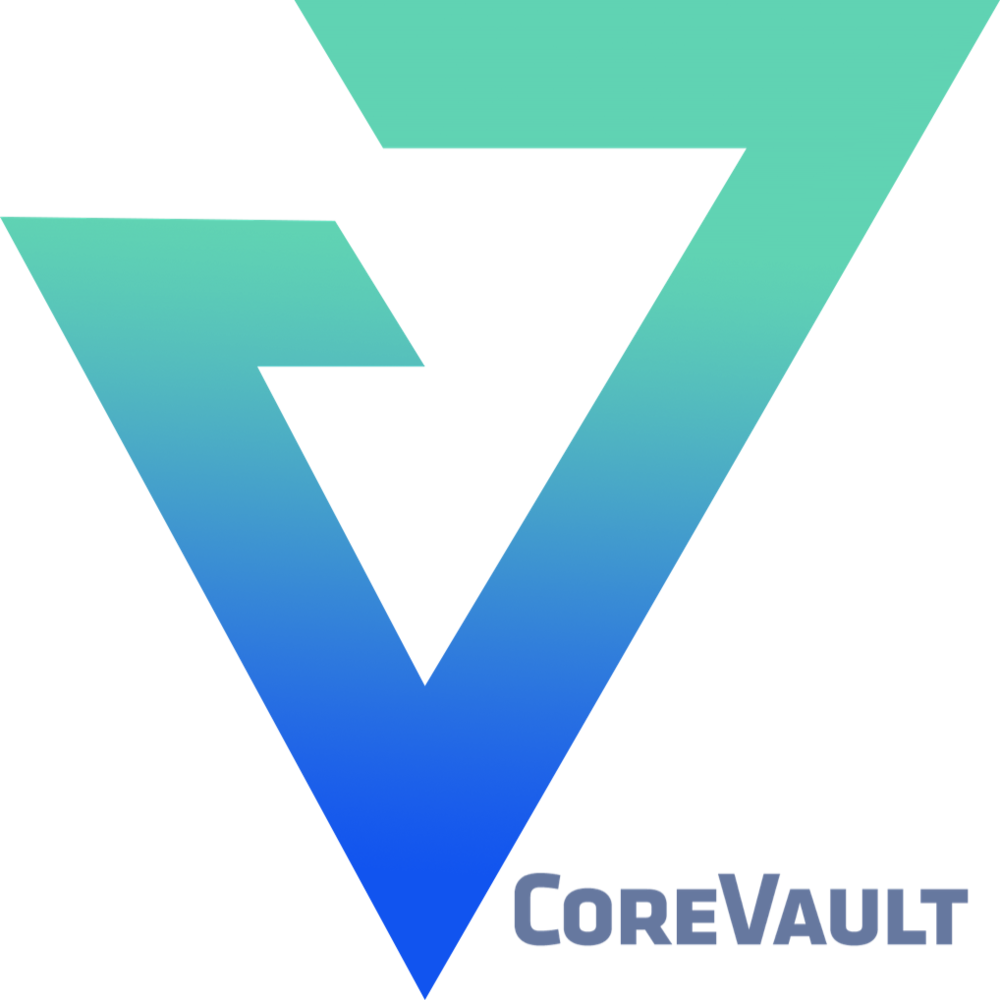 CoreVault: Payment Platform Development & Token Management   CoreVault is the world's safest cryptocurrency   marketplace  . They store your sensitive data on cold storage in order to ensure no one gets access to your information. CoreVault is one of Amalgam's major partners due to the shared vision of maximum security.