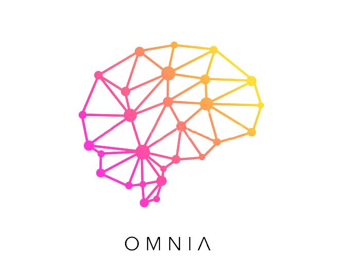 OMNIA 2.png