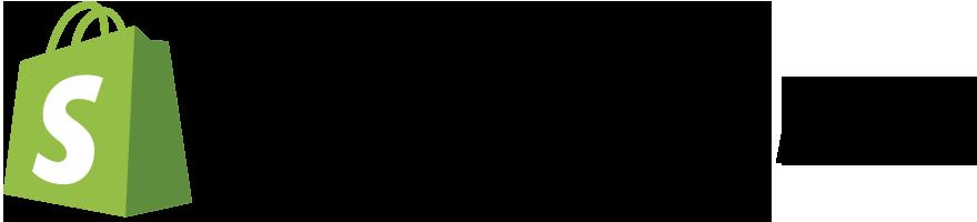 shopify_pos-logo-lg.png