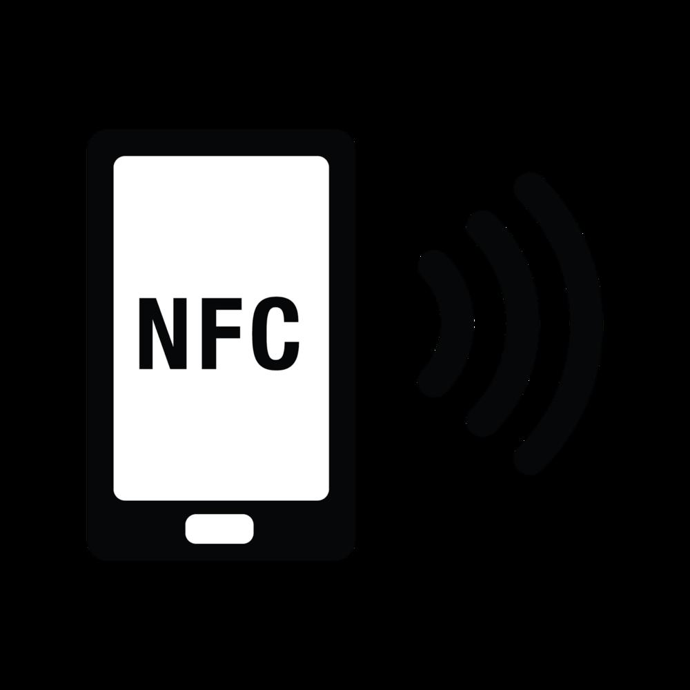 nfc-logo-near-field-communication-l-87beff0bbe47c4db.png