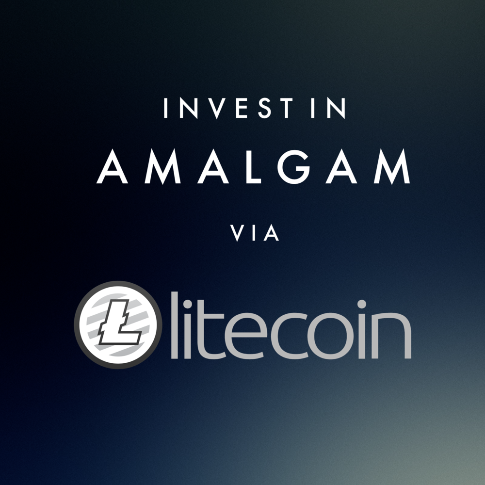 Invest Via LTC.png