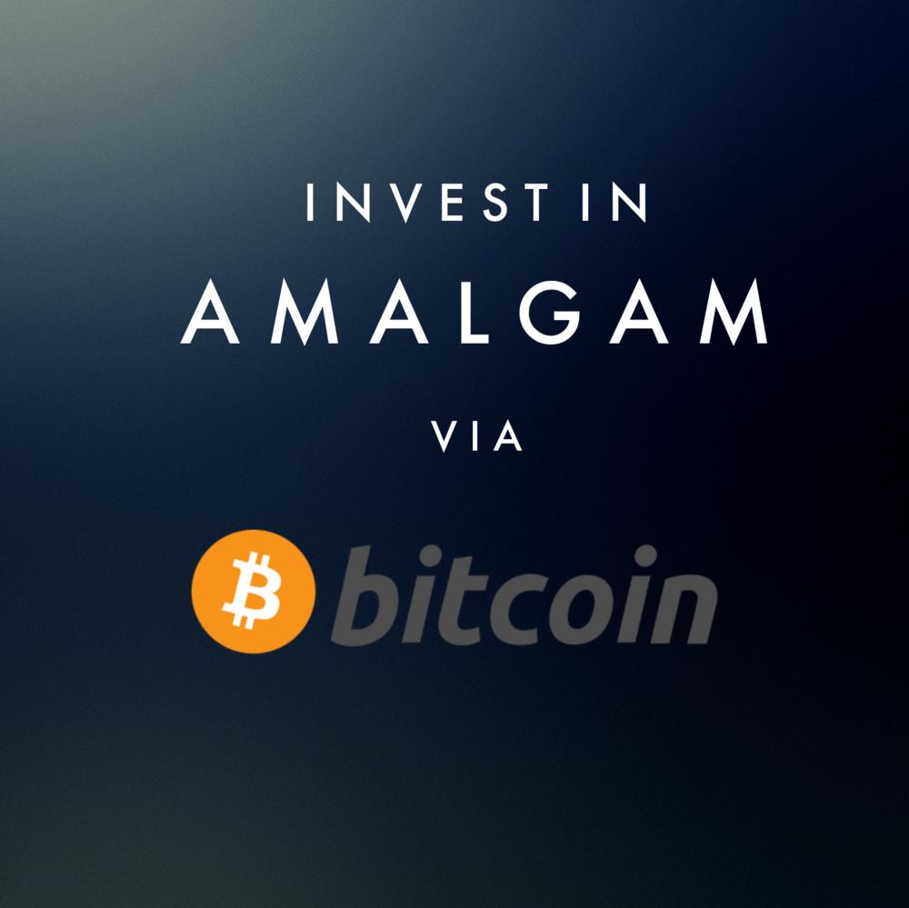 Invest Via BTC.png
