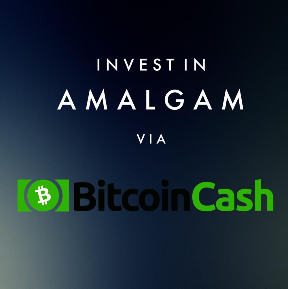 Invest Via BTCCash.png