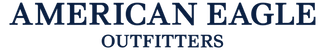 American_Eagle_Outfitters_logo_logotype.png